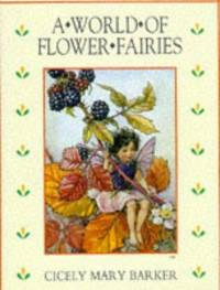 The World of Flower Fairies