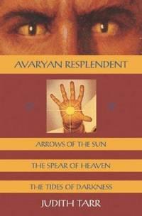 Avaryan Resplendent