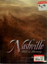 Nashville : Hills of Harmony