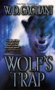 Wolfs Trap