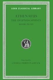 Athenaeus