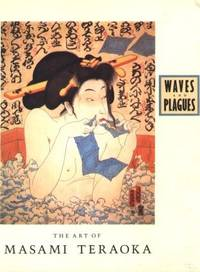 Waves and Plagues: The Art of Masami Teraoka