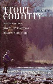 Trout Country