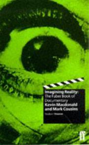 Imagining Reality: Faber Book of the Documentary
