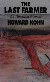 image of The Last Farmer: An American Memoir (Thorndike Press Large Print Americana Series)