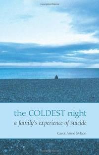 ISBN:9781847302021