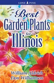 Best Garden Plants for Illinois