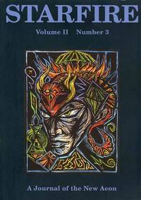 Starfire Journal: A Journal of the New Aeon, Volume II, Number 3
