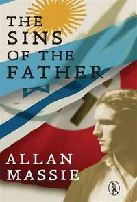 The Sins of the Father (Vagabonds) by Allan Massie - 02/20/2012