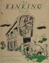 The Banking Book