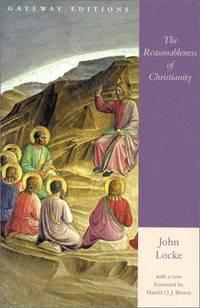 image of Reasonableness of Christianity