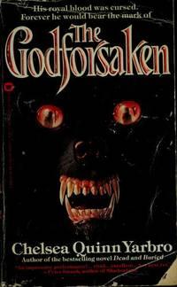 image of The Godforsaken