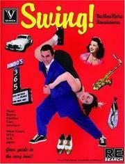 Swing! The New Retro Renaissance