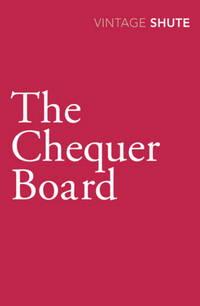 image of Chequer Board