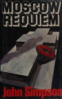 image of Moscow Requiem