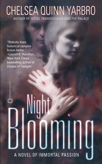 image of Night Blooming