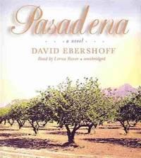 image of Pasadena