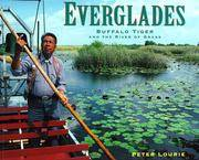 Everglades: Buffalo Tiger and the River of Grass