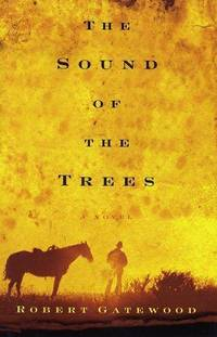 The Sound of the Trees. SIGNED