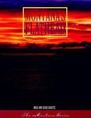 Montana's Flathead