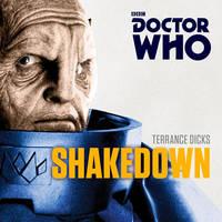 image of Doctor Who Shakedown