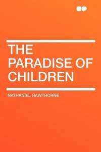 image of The Paradise of Children