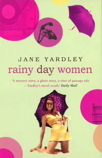 Rainy Day Women(Chinese Edition)