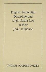 ISBN:9781584773023