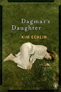 Dagmar's Daughter