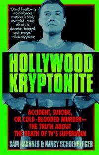Hollywood Kryptonite