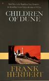image of Children of Dune (Dune Chronicles, Book Three)