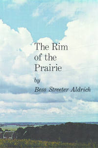 Rim of the Prairie (Bison Book)