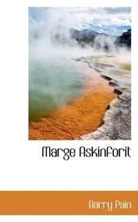 Marge Askinforit