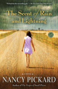 Scent of Rain and Lightning, The
