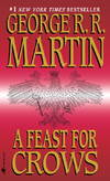image of A Feast for Crows: A Song of Ice and Fire (Game of Thrones)