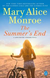 The Summer's End (Lowcountry Summer)