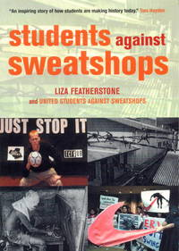 Students Against Sweatshops: The Making of a Movement
