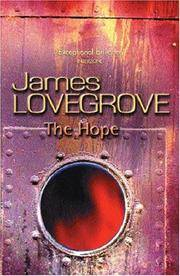 The Hope (GollanczF.)