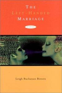 The Left-Handed Marriage  Stories