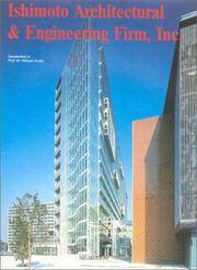 Ishimoto Architectural & Engineering: Popular Appeal and Nobility (Talenti)