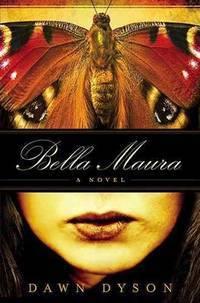 Bella Maura