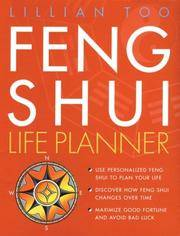 image of Feng Shui: Life Planner