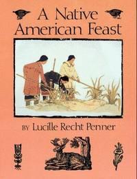 A Native American Feast