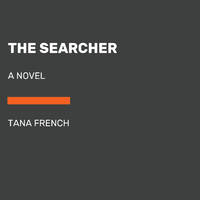 image of The Searcher