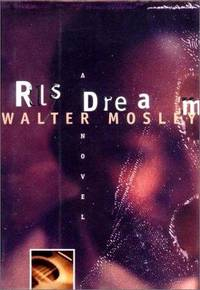 RL's Dream  A Novel
