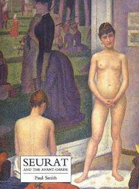 Seurat and the Avant-Garde