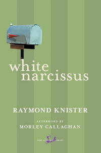 White Narcissus (New Canadian Library)