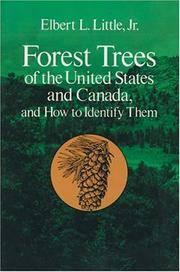 ISBN:9780486239026