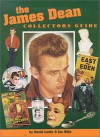 James Dean Collectors Guide
