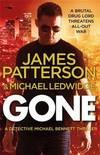 image of Gone: (Michael Bennett 6)